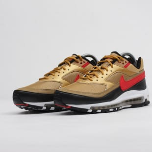 Nike Air Max 97 / BW