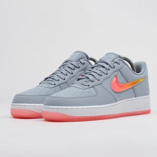 Nike Air Force 1 '07 Premium 2