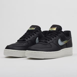Nike W Air Force 1 '07 SE Premium