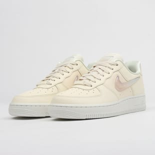 Nike W Air Force 1 '07 SE Premium