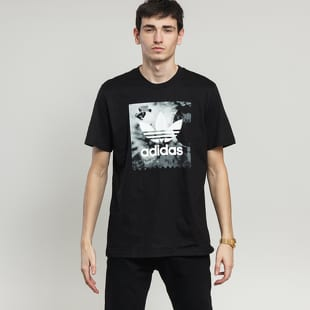adidas Originals Gonz Tee