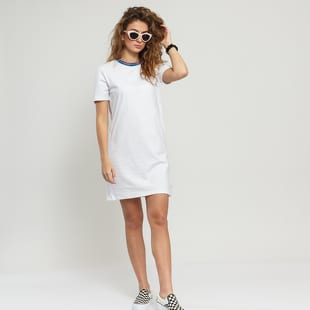 Vans WM Funnier Dress