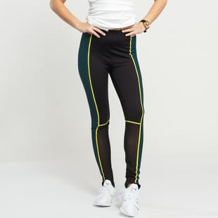 Puma TZ Highwaist Legging