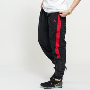 Jordan Diamond Cement Pant