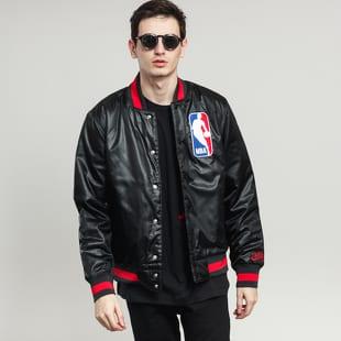 Nike M NK SB x NBA Jacket Bomber