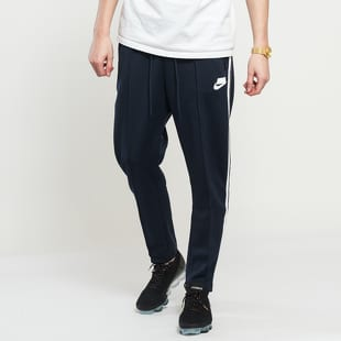 Nike M NSW NSP Track Pant