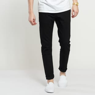 Levi's ® 512 Slim Taper Fit