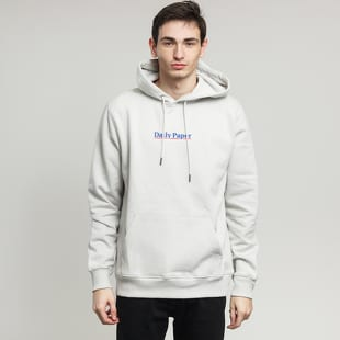 Daily Paper Essential Hoodie