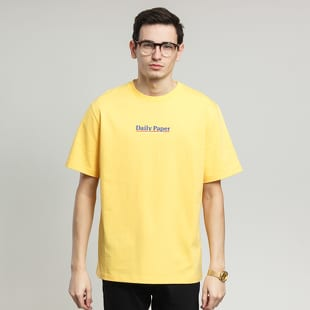 Daily Paper Essential Tee