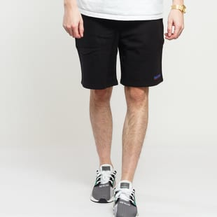 Daily Paper Essential Fleece Short