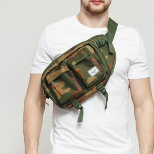 The Herschel Supply CO. Eighteen Hip Pack