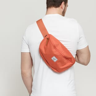 The Herschel Supply CO. Sixteen Hip Pack