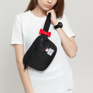 0c0b8aaae7b Fanny Pack The Herschel Supply CO. Fifteen Hello Kitty Hip Pack ...