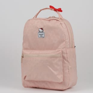 The Herschel Supply CO. Nova Mid Hello Kitty Backpack