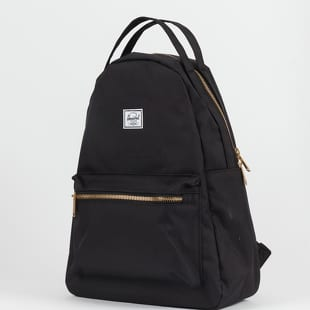 The Herschel Supply CO. Nova Mid