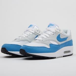 Nike W Air Max 1 Essential