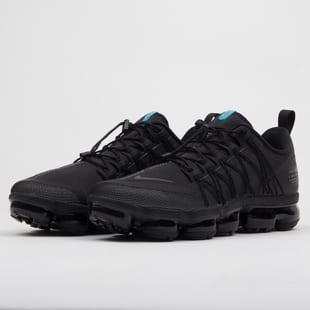 Nike Air Vapormax – Queens 💚 d73c554773