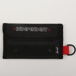 INDEPENDENT Independent Fairway Wallet