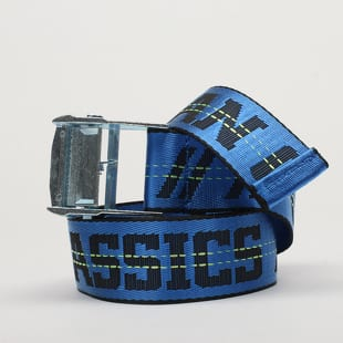 Urban Classics Worker Belt