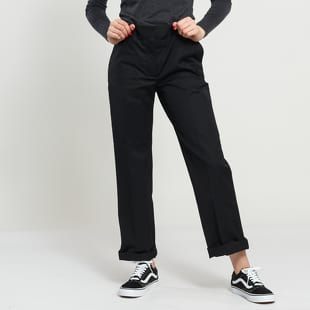 WOOD WOOD Veneda Trousers