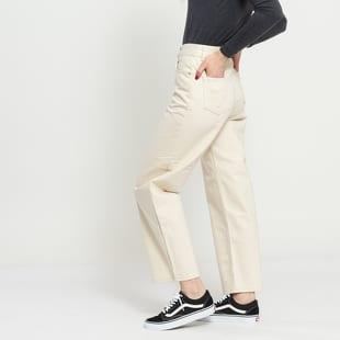 WOOD WOOD Ilo Jeans