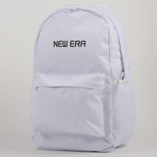 New Era Rainstorm Light Pack