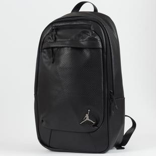 Jordan Legacy Pack