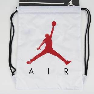 Jordan Air Gym Sack