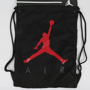 Jordan Air Gym Sack