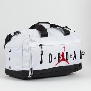 Jordan Air Jordan Duffle