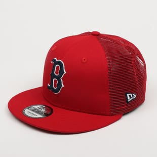 New Era 950 Trucker MLB League B