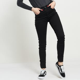 Levi's ® 720 High-Rise Super Skinny