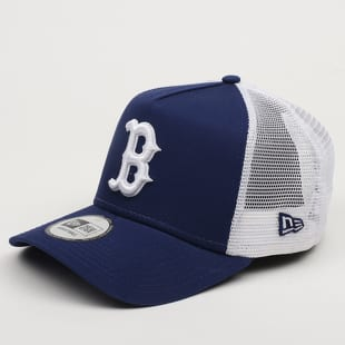 New Era 940 AF Trucker MLB League B