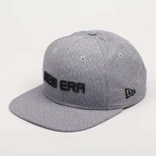 New Era 950 Original Fit Rain Camo