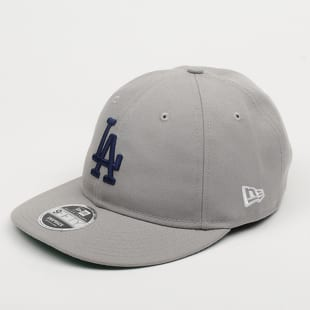 New Era 950 MLB Retro Crown LA