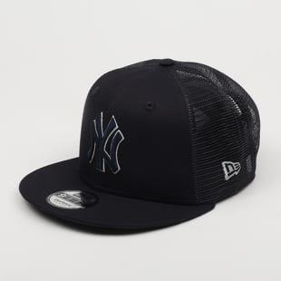 New Era 950 Trucker MLB League Essential NY