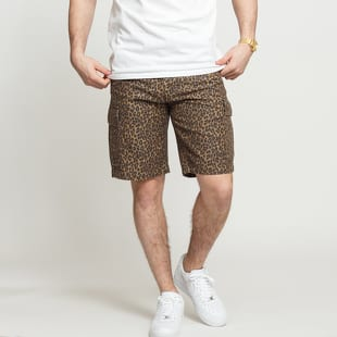 Levi's ® Hi-Ball Cargo Shorts