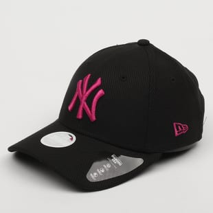 New Era 940W MLB Diamond Era NY