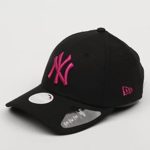 fd18bf828 New Era 940W MLB Diamond Era NY
