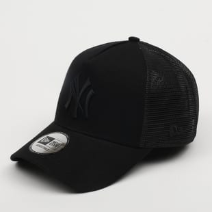New Era 940 AF Trucker MLB Essential NY