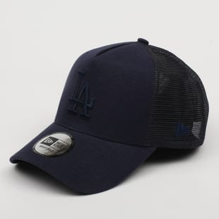 New Era 940 AF Trucker MLB Essential LA