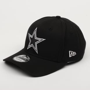 New Era 950 Stretch Snap NFL Historic Dallas Cowboys