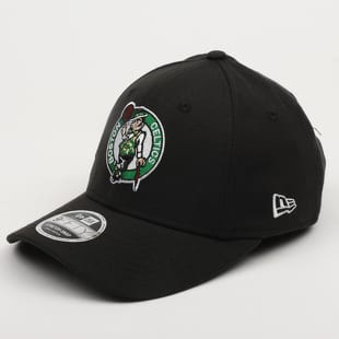 New Era 950 NBA Stretch Snap Boston Celtics