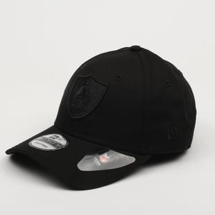 New Era 940 NFL Snapback Raiders