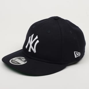 New Era 950 MLB Retro Crown NY