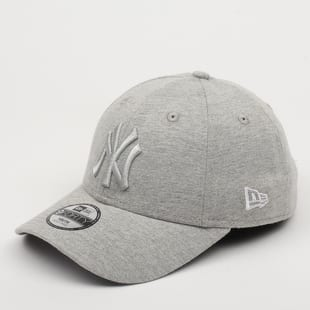 New Era 940K MLB Essential Jersey NY