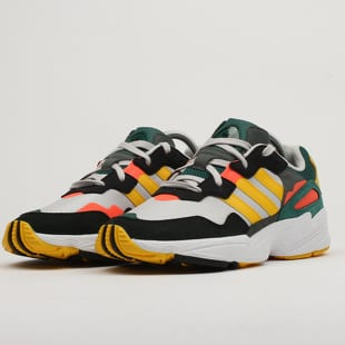adidas Originals Yung - 96