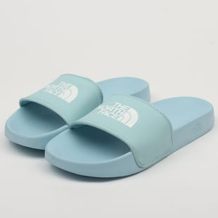 The North Face W Base Camp Slide II