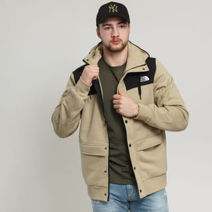 The North Face M Rivington Jacket II