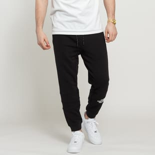 The North Face M LHT Pant